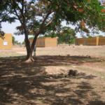 Sandeba